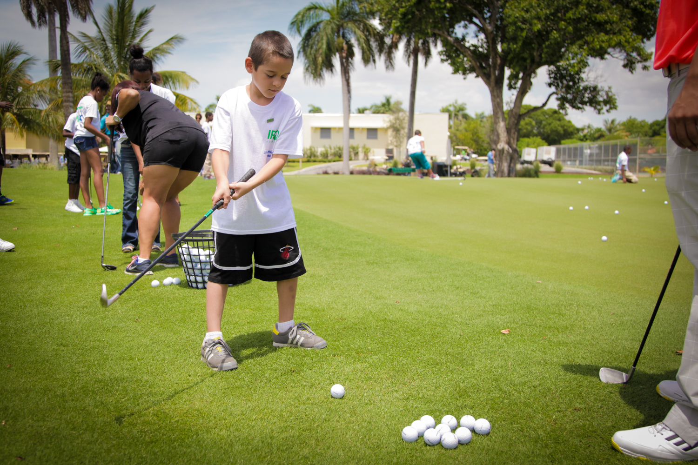 Thursday-Irie-Kids-Golf-Clinic-Online-Use-3531.jpg