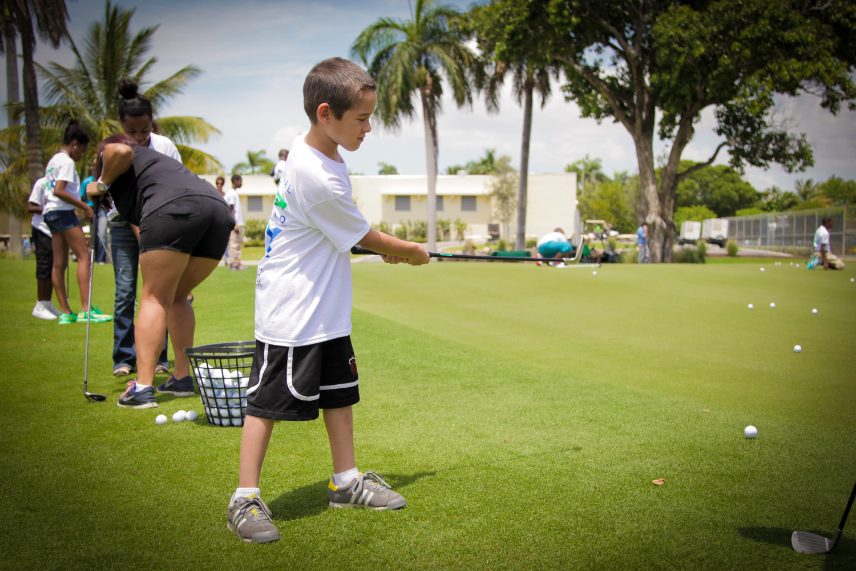 Thursday-Irie-Kids-Golf-Clinic-Online-Use-3532.jpg