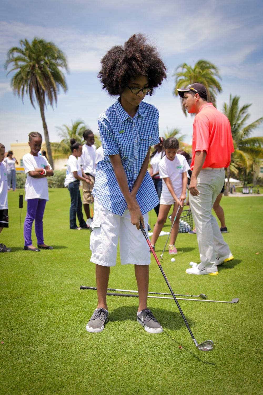 Thursday-Irie-Kids-Golf-Clinic-Online-Use-3540.jpg