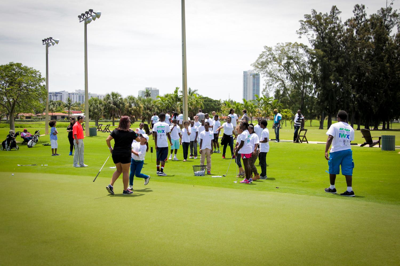 Thursday-Irie-Kids-Golf-Clinic-Online-Use-3547.jpg