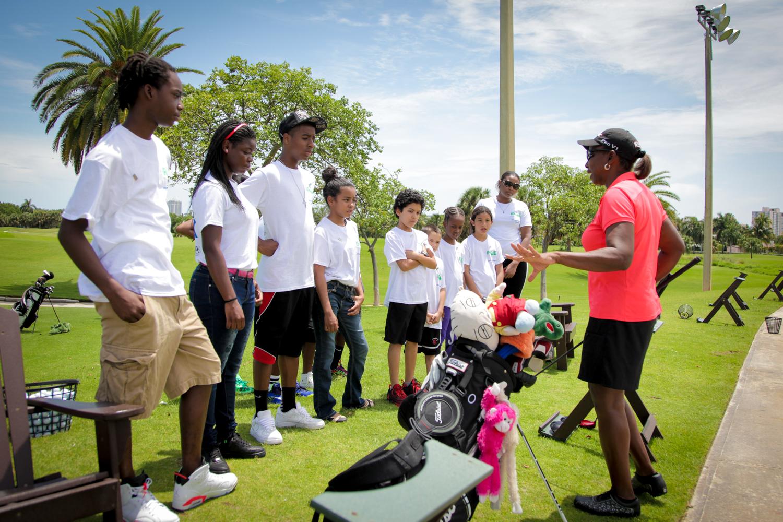 Thursday-Irie-Kids-Golf-Clinic-Online-Use-3552.jpg