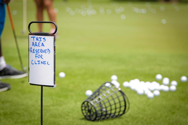 Thursday-Irie-Kids-Golf-Clinic-Online-Use-3555.jpg