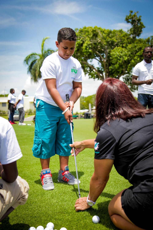 Thursday-Irie-Kids-Golf-Clinic-Online-Use-3570.jpg