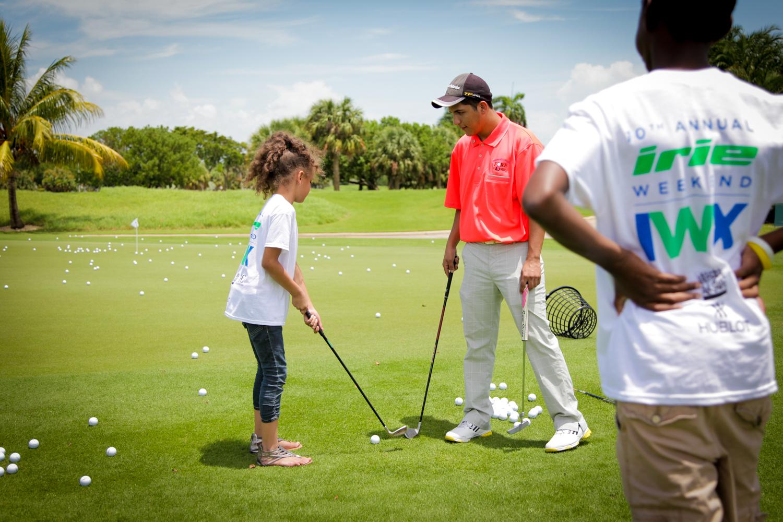 Thursday-Irie-Kids-Golf-Clinic-Online-Use-3569.jpg