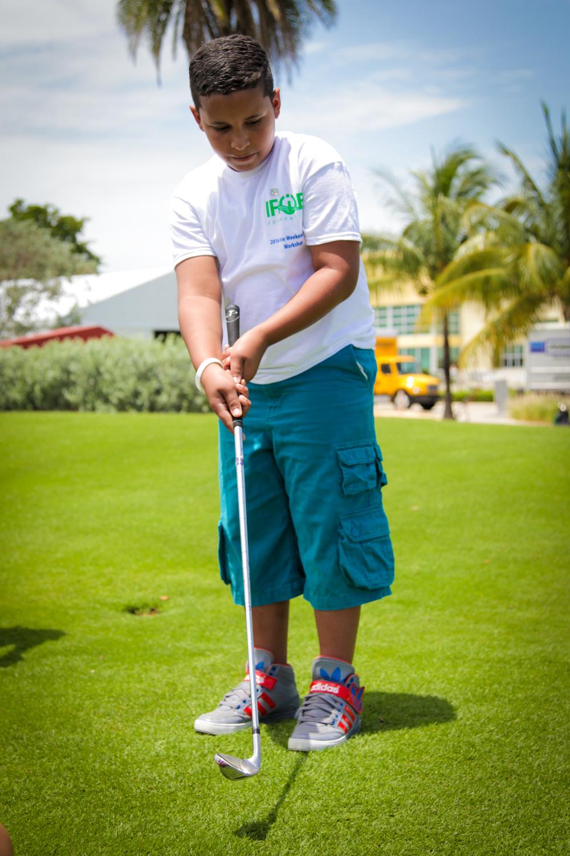 Thursday-Irie-Kids-Golf-Clinic-Online-Use-3572.jpg