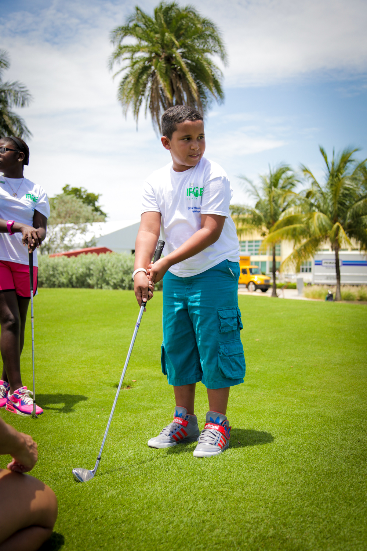 Thursday-Irie-Kids-Golf-Clinic-Online-Use-3573.jpg