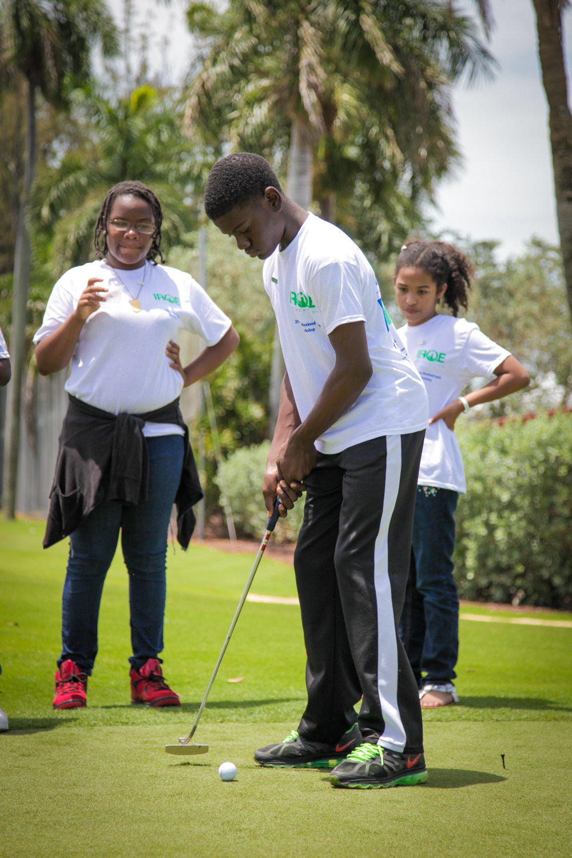 Thursday-Irie-Kids-Golf-Clinic-Online-Use-3576.jpg
