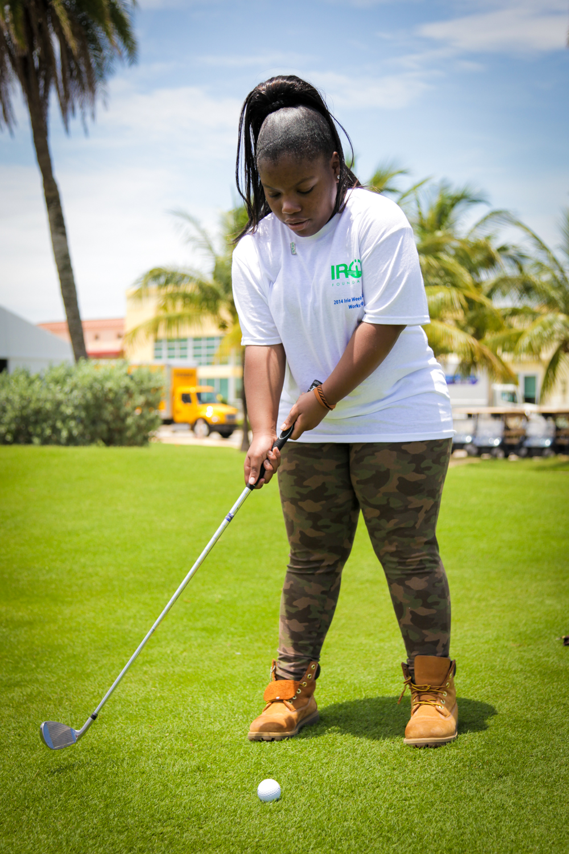 Thursday-Irie-Kids-Golf-Clinic-Online-Use-3590.jpg