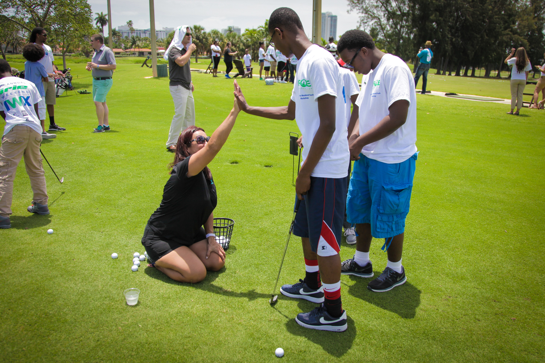 Thursday-Irie-Kids-Golf-Clinic-Online-Use-3589.jpg
