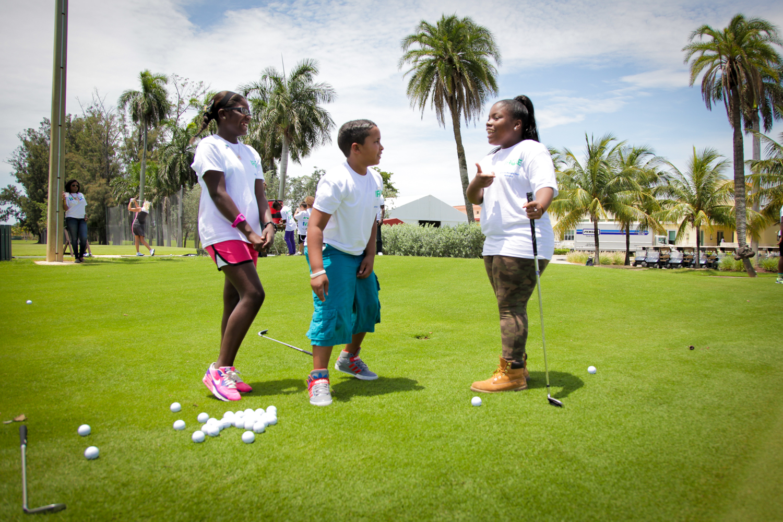 Thursday-Irie-Kids-Golf-Clinic-Online-Use-3592.jpg