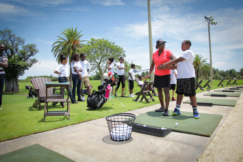 Thursday-Irie-Kids-Golf-Clinic-Online-Use-3596.jpg