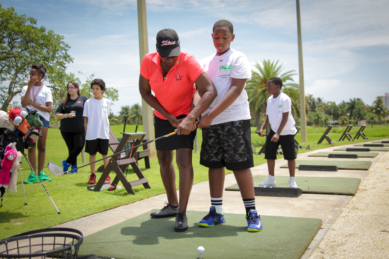 Thursday-Irie-Kids-Golf-Clinic-Online-Use-3595.jpg