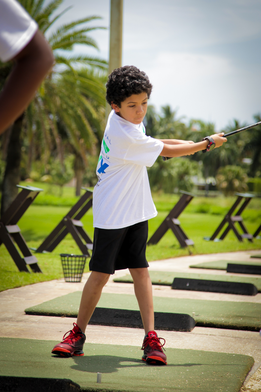 Thursday-Irie-Kids-Golf-Clinic-Online-Use-3603.jpg
