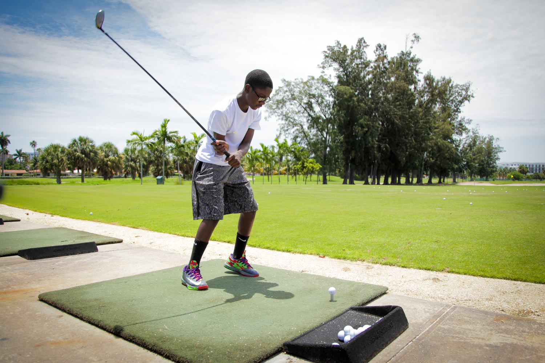 Thursday-Irie-Kids-Golf-Clinic-Online-Use-3610.jpg