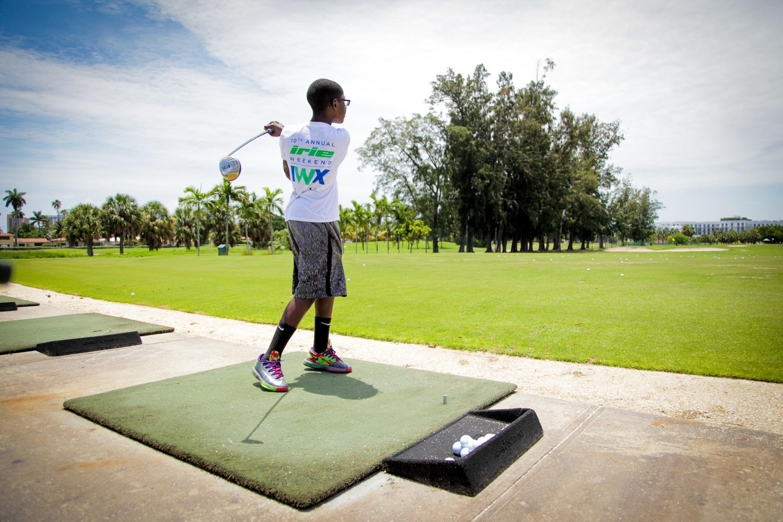 Thursday-Irie-Kids-Golf-Clinic-Online-Use-3611.jpg