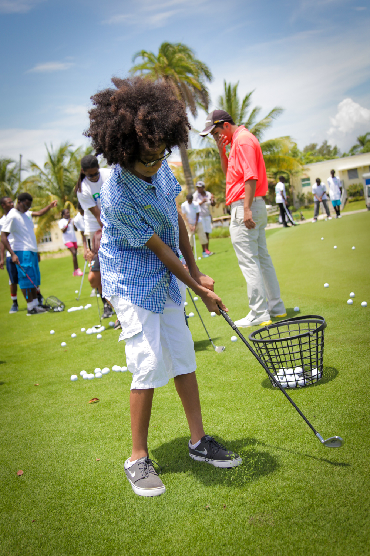 Thursday-Irie-Kids-Golf-Clinic-Online-Use-3616.jpg