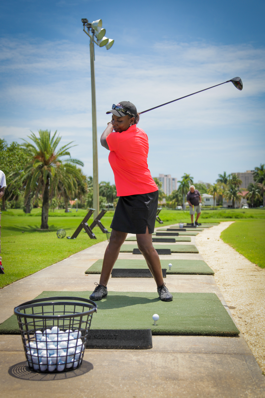 Thursday-Irie-Kids-Golf-Clinic-Online-Use-3642.jpg