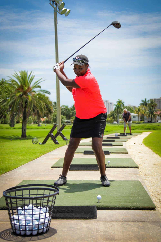 Thursday-Irie-Kids-Golf-Clinic-Online-Use-3643.jpg