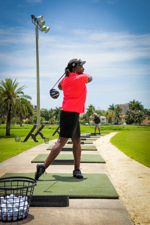 Thursday-Irie-Kids-Golf-Clinic-Online-Use-3645.jpg