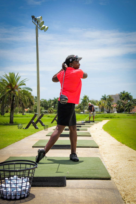 Thursday-Irie-Kids-Golf-Clinic-Online-Use-3646.jpg
