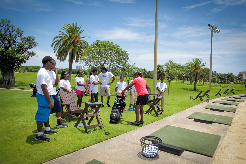 Thursday-Irie-Kids-Golf-Clinic-Online-Use-3647.jpg