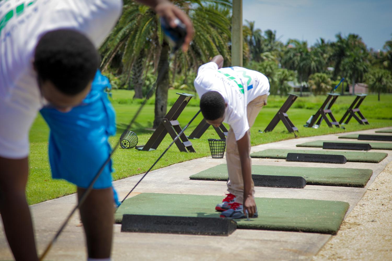 Thursday-Irie-Kids-Golf-Clinic-Online-Use-3648.jpg