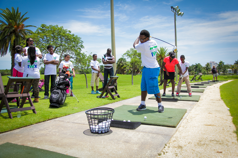 Thursday-Irie-Kids-Golf-Clinic-Online-Use-3650.jpg