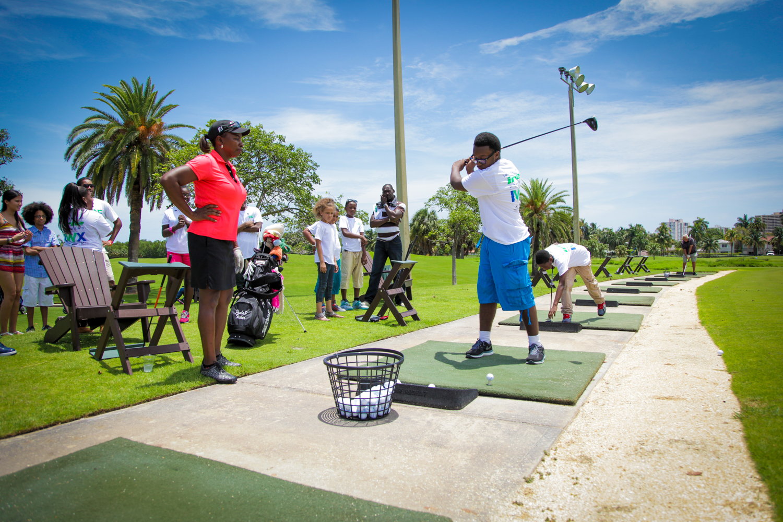 Thursday-Irie-Kids-Golf-Clinic-Online-Use-3653.jpg