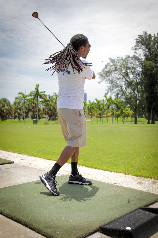Thursday-Irie-Kids-Golf-Clinic-Online-Use-3695.jpg