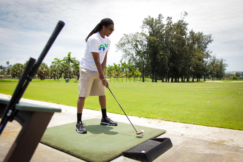 Thursday-Irie-Kids-Golf-Clinic-Online-Use-3698.jpg