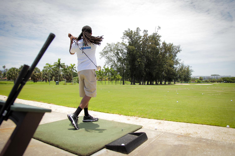 Thursday-Irie-Kids-Golf-Clinic-Online-Use-3702.jpg
