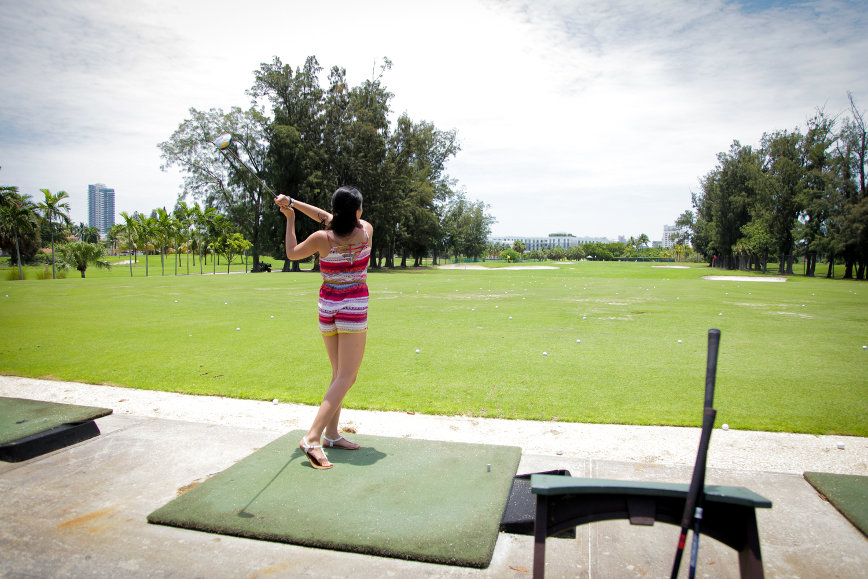 Thursday-Irie-Kids-Golf-Clinic-Online-Use-3708.jpg