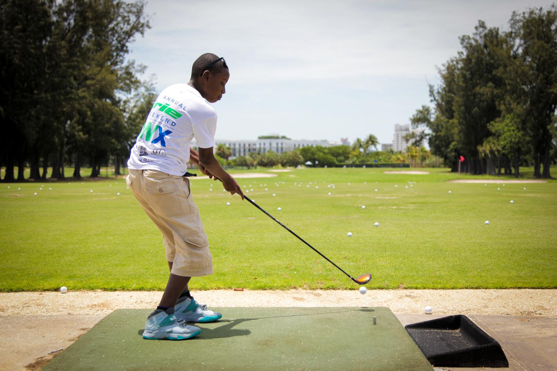 Thursday-Irie-Kids-Golf-Clinic-Online-Use-3711.jpg