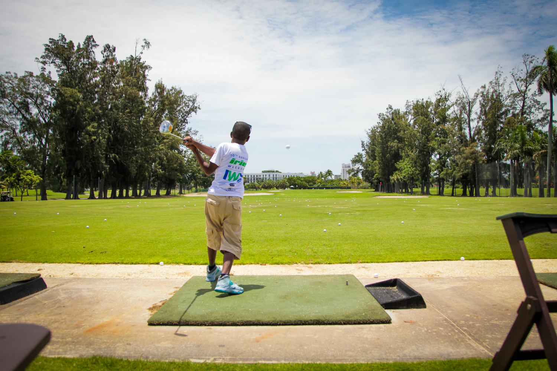 Thursday-Irie-Kids-Golf-Clinic-Online-Use-3714.jpg