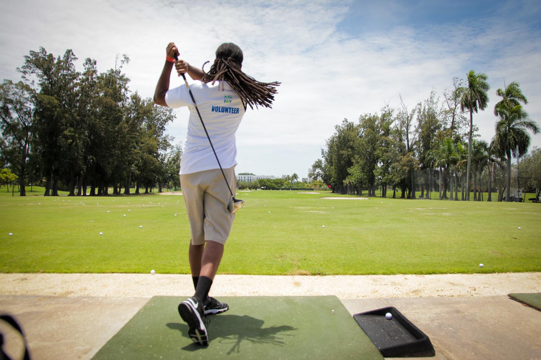 Thursday-Irie-Kids-Golf-Clinic-Online-Use-3721.jpg