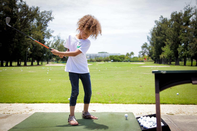 Thursday-Irie-Kids-Golf-Clinic-Online-Use-3733.jpg