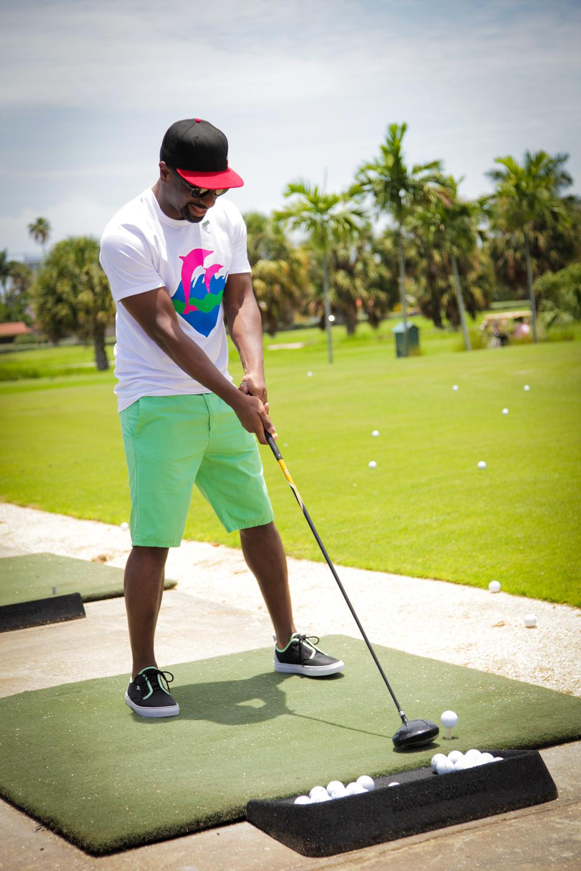 Thursday-Irie-Kids-Golf-Clinic-Online-Use-3742.jpg