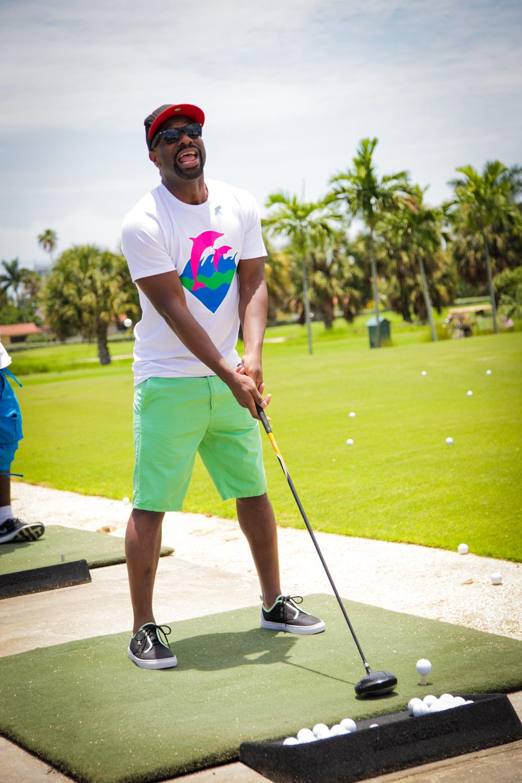 Thursday-Irie-Kids-Golf-Clinic-Online-Use-3741.jpg