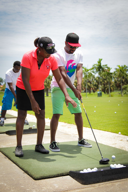 Thursday-Irie-Kids-Golf-Clinic-Online-Use-3743.jpg