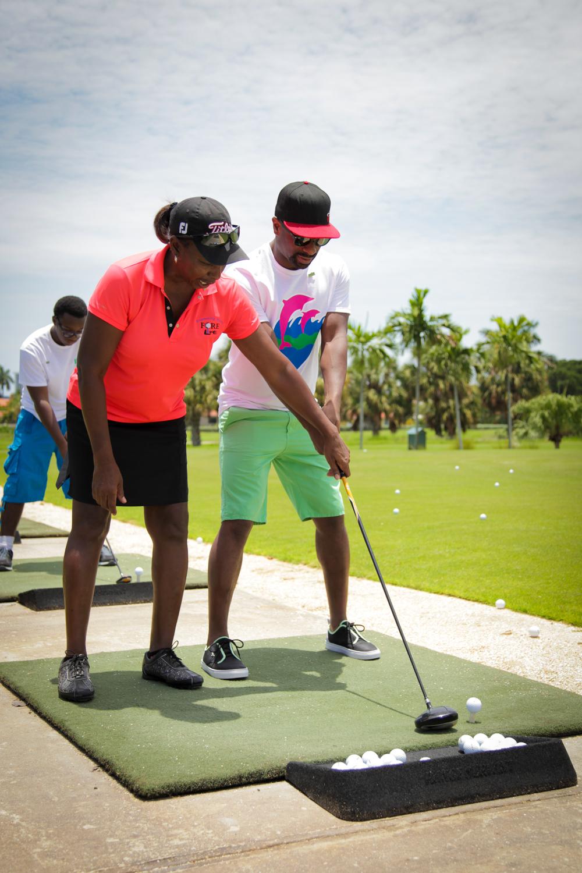 Thursday-Irie-Kids-Golf-Clinic-Online-Use-3744.jpg