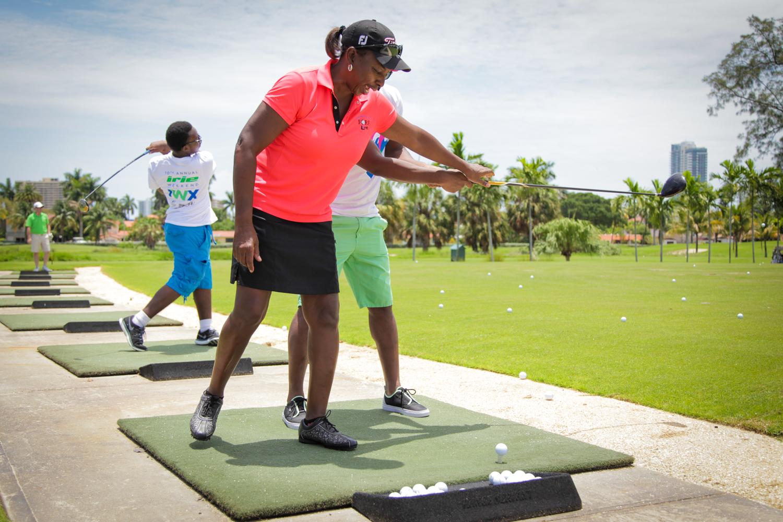 Thursday-Irie-Kids-Golf-Clinic-Online-Use-3746.jpg