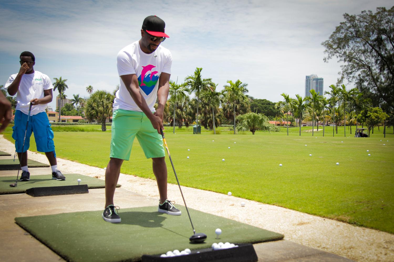 Thursday-Irie-Kids-Golf-Clinic-Online-Use-3747.jpg