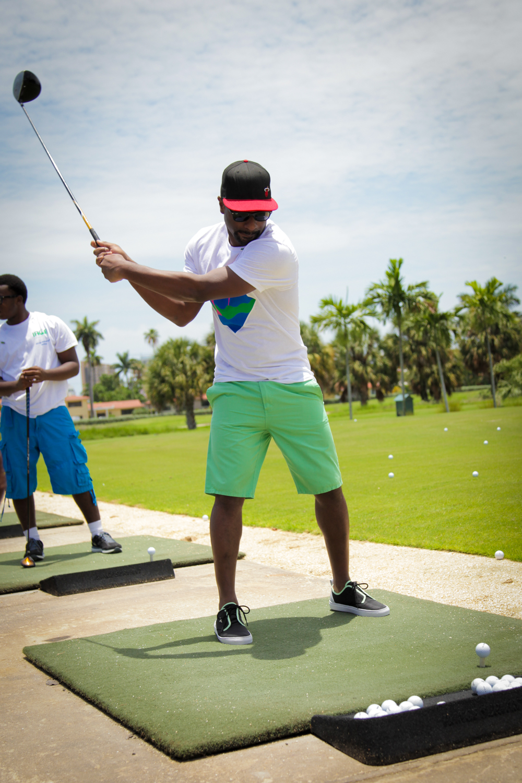 Thursday-Irie-Kids-Golf-Clinic-Online-Use-3749.jpg