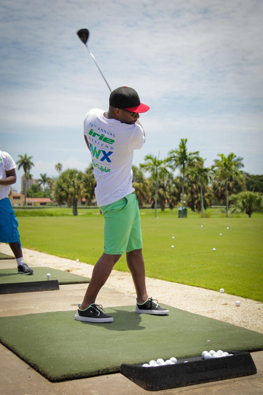Thursday-Irie-Kids-Golf-Clinic-Online-Use-3750.jpg