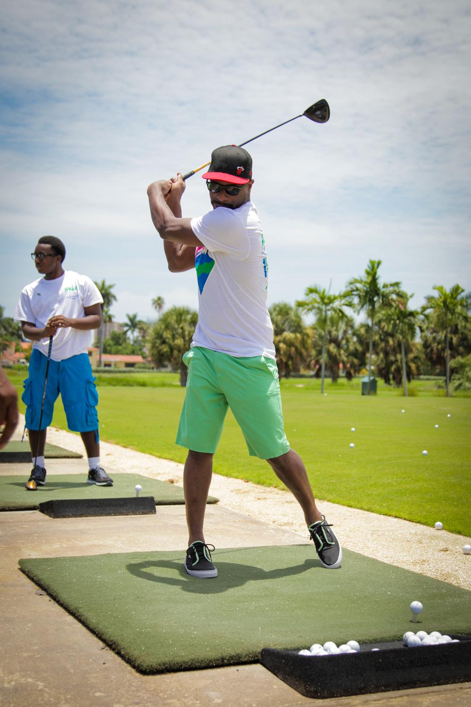 Thursday-Irie-Kids-Golf-Clinic-Online-Use-3748.jpg