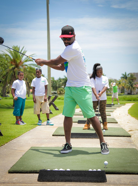 Thursday-Irie-Kids-Golf-Clinic-Online-Use-3764.jpg