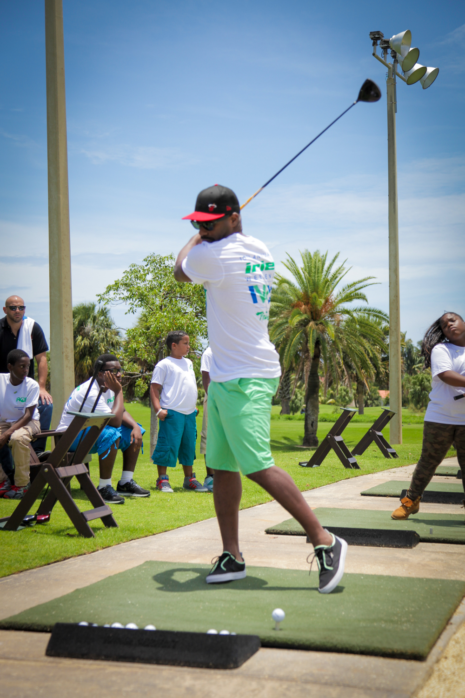 Thursday-Irie-Kids-Golf-Clinic-Online-Use-3772.jpg