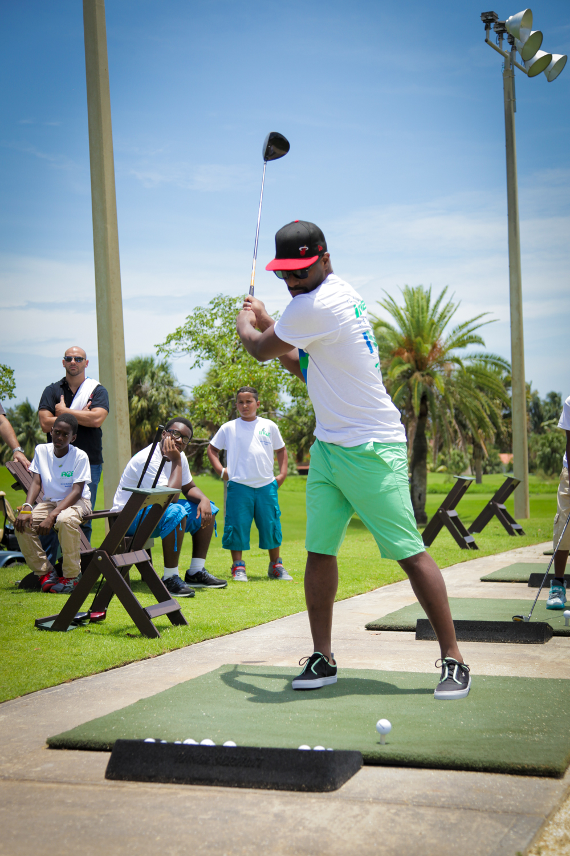 Thursday-Irie-Kids-Golf-Clinic-Online-Use-3776.jpg