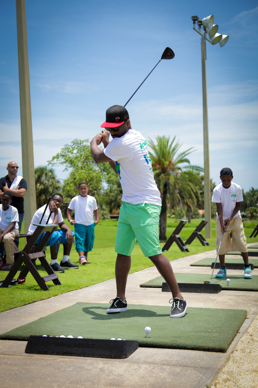 Thursday-Irie-Kids-Golf-Clinic-Online-Use-3778.jpg