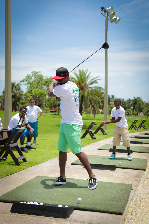 Thursday-Irie-Kids-Golf-Clinic-Online-Use-3784.jpg